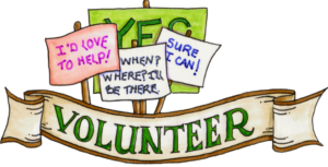 Lessons Learned from a Volunteer Deployment Meeting - NEK MRC @ Online Zoom