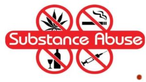 Substance Abuse Presentation - NW VT MRC @ St. Albans District Office