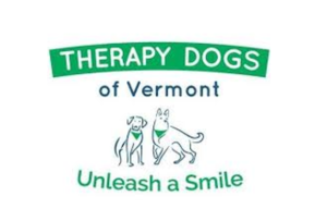 Therapy Dogs of Vermont Mock Crisis Training @ Berlin Armory Heliport