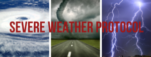 Severe Weather Training- Rutland/Addison MRC @ Webinar on Zoom