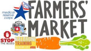 Sundays in Peacham - NEK MRC @ Peacham Farmer Market | Peacham | Vermont | United States